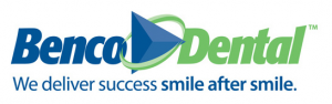 Benco_Dental_logo