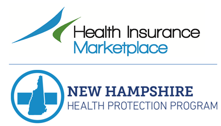 New ACA & NHPP Graphic