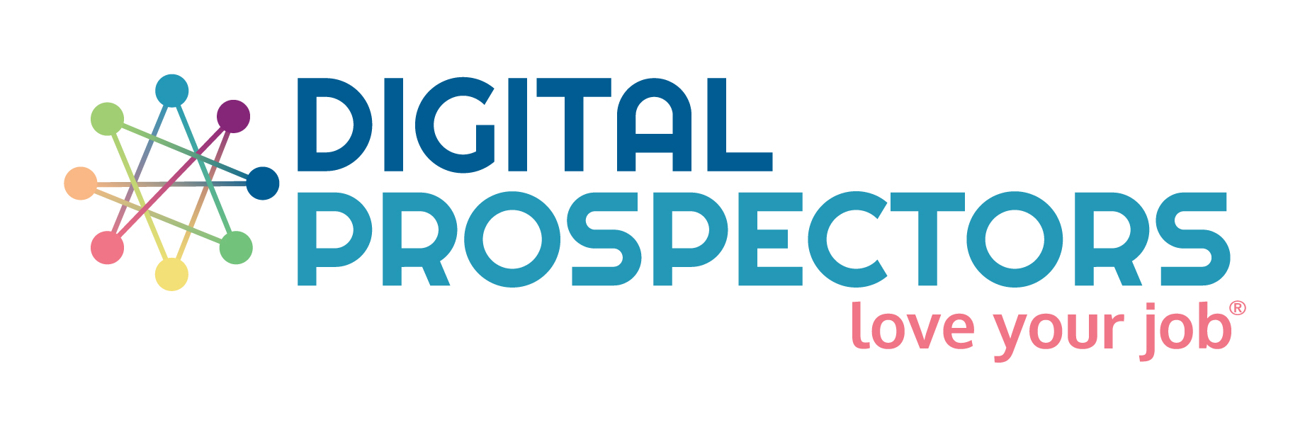 Digital Prospectors Corporation White