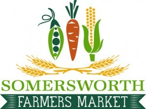 Somersworth Farmers Market Returns on June 2nd - Goodwin Community